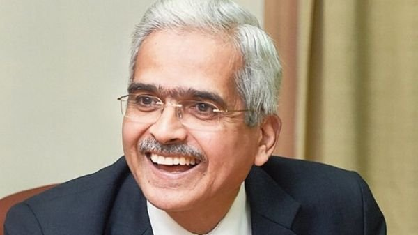 Key Highlights of RBI Gov. Shaktikanta Das' Announcements on Repo Rate Cut