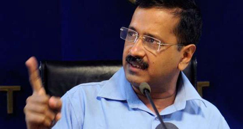 Diesel is Cheaper by Rs 8.38/- in Delhi As Kejriwal Reduced VAT