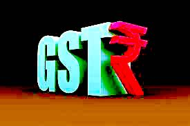 Rs 6,000 Crore Released to States to Meet GST Compensation Shortfall