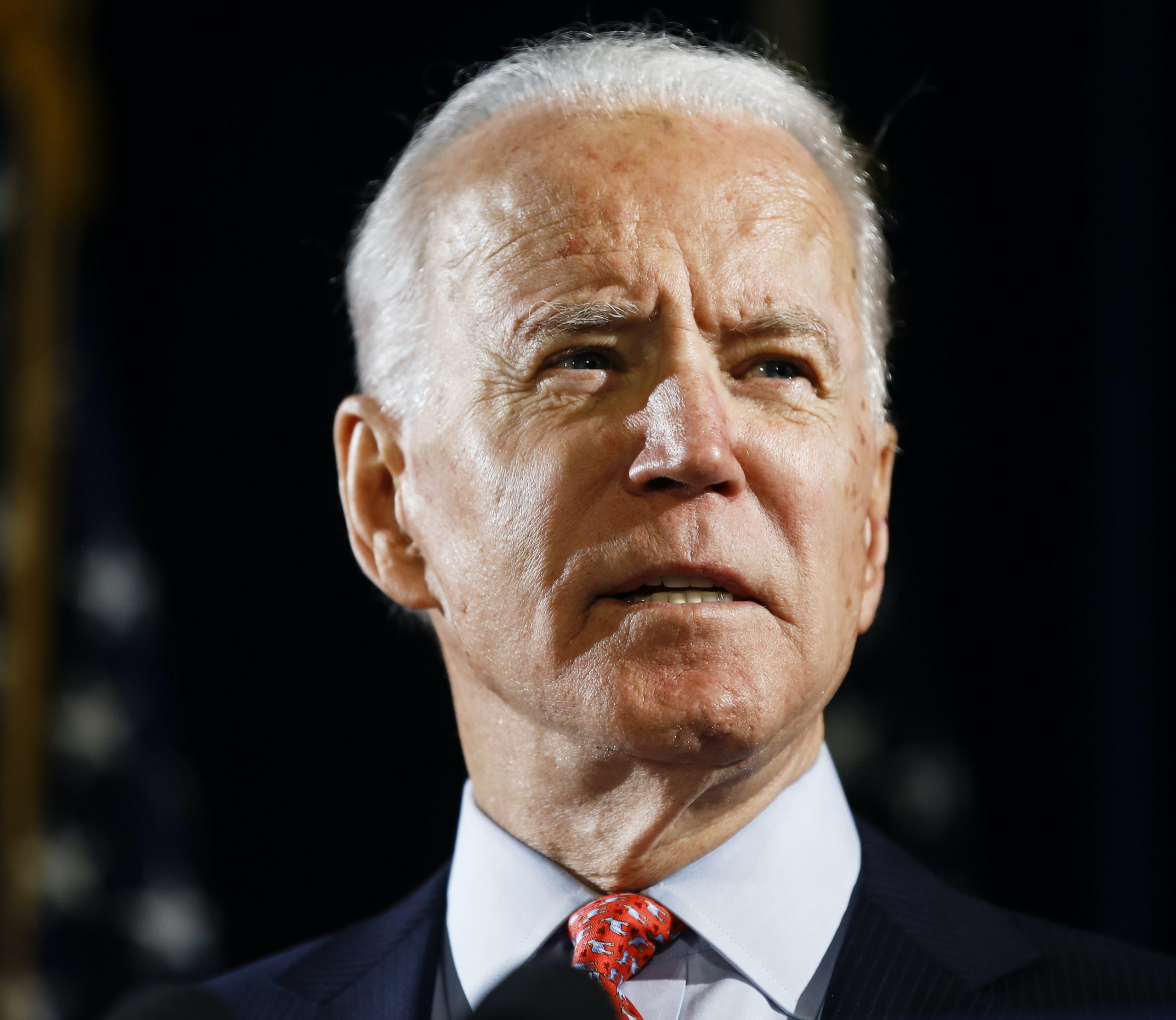 UN Relief Agency Contacts Joe Biden for Resuming Funds