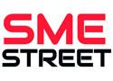 SMEStreet Logo Small