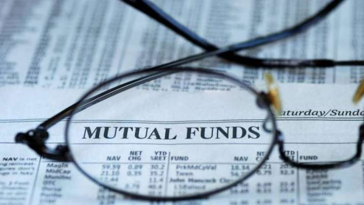 Why Tax Saving Mutual Funds are a Great Way To Start with Equity