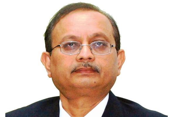 World Bank Provides $400 Million To Support Ganga  Rejuvenation