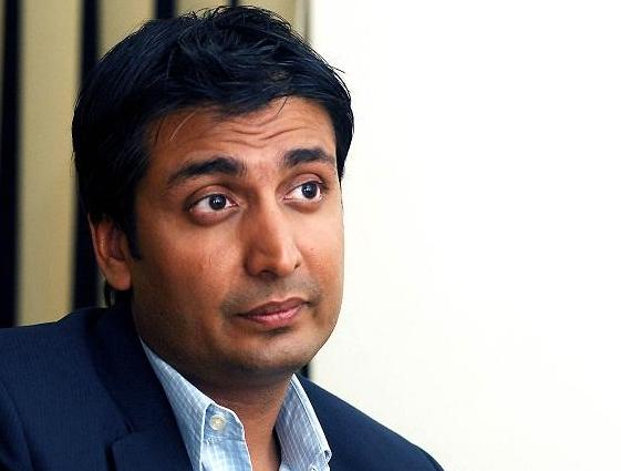 Rishad Premji Clarifies that Wipro has No Plans for Job Cuts