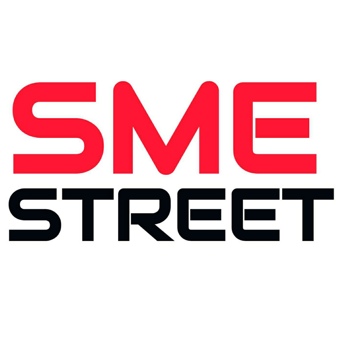 SMEStreet Milestones Covered