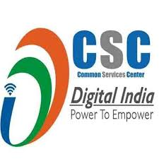CSC and Coca-Cola India Signs MoU to Boost Rural India Outreach