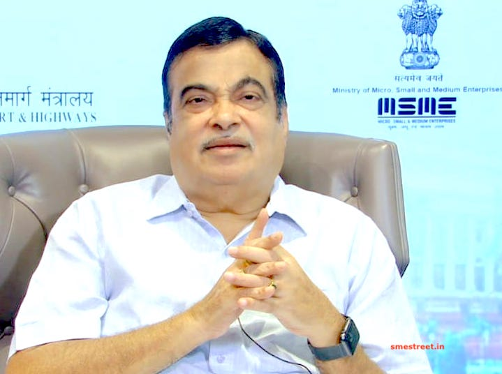 Cooperative Banks Soon to Deliver MSMEs Credit Guarantee Scheme