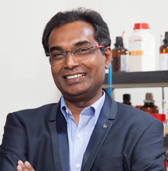 Avra Laboratories Announces Establishing Three Research chairs at CSIR