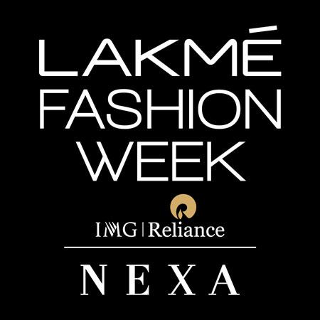 LAKMÉ Fashion Week Launches 3 Designer Lables For New GENNEXT Batch Of LAKMÉ FASHION WEEK 2020