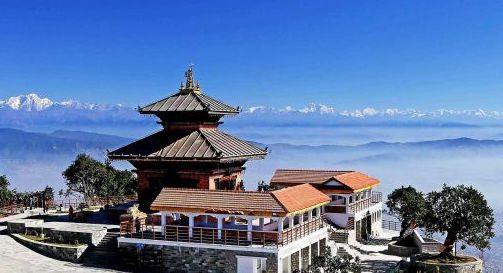 Nepal to Resume Domestic Flight Operations From Sept 21