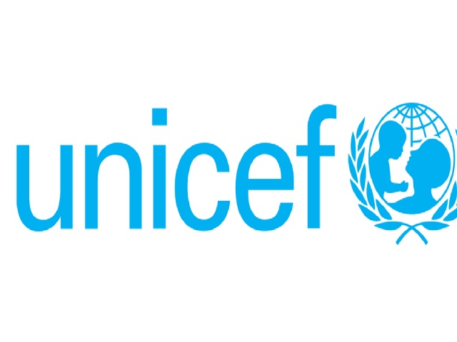 UNICEF to Lead Global Procurement & Supply of COVID Vaccines