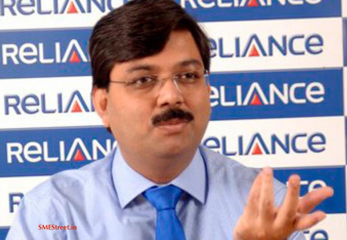 Reliance General Insurance Partners with SATSURE Analytics For Crop Monitoring