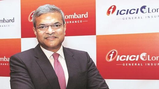 Competition Commission Approves Bharti AXA's Acquisition by ICICI Lombard