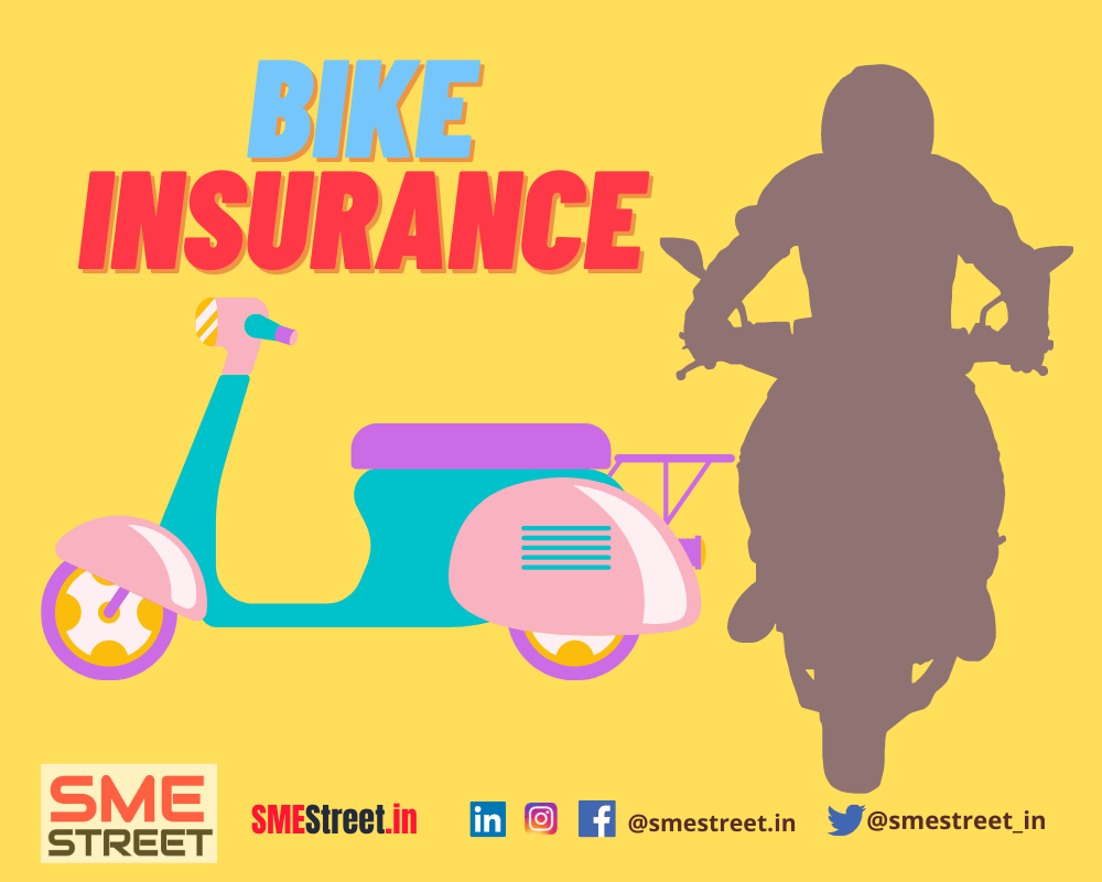 All You Need To Know About Lapsed Two Wheeler Insurance