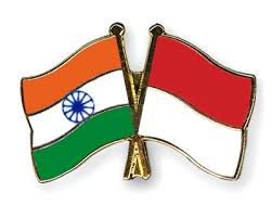 India & Indonesia Discussed Collaborative Partnerships on Defence