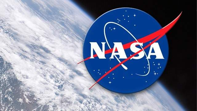 NASA to Launch New Satellite to Monitor Rising Sea Levels