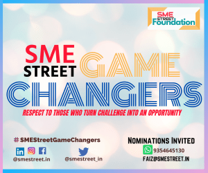 SMEStreet GameChangers