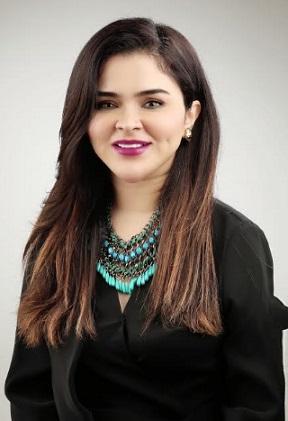 Creating a Strong Portfolio of Brands: Dr. Somdutta Singh founder Assiduus Global