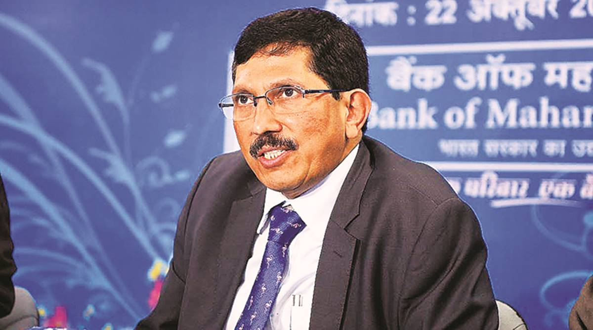 Bank of Maharashtra (BoM) Partners with Vayana Network for Channel Financing Services for MSMEs
