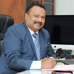 Kerala's MSME Facilitation Act Benefitted 7000 MSMEs