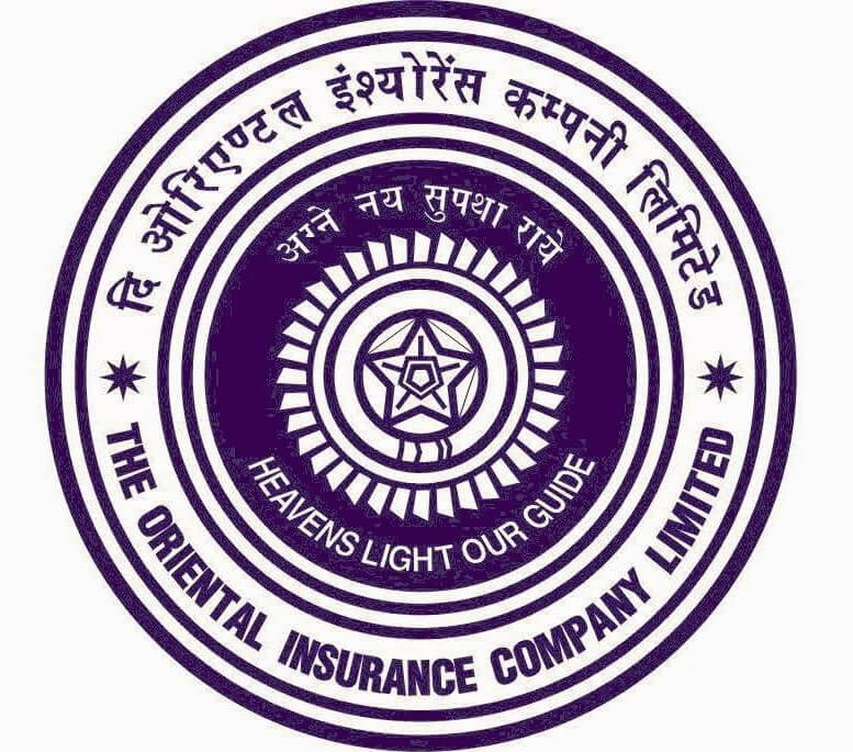 Oriental Insurance or United India Insurance May be Introduced for Privatisation Process