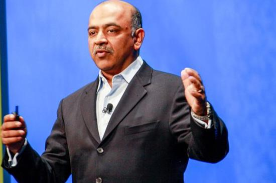 IBM and Tech Mahindra Jointly to Build $1 Billion Ecosystem