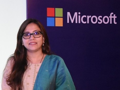 Microsoft and Intel help SMEs Achieve More with Modern Devices