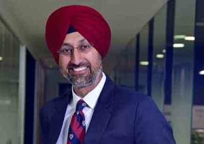 Kia India Appoints Hardeep Singh Brar as Sales and Marketing Head