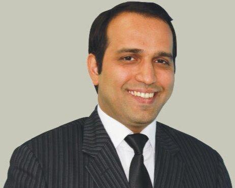 Indian IT Spending to Reach USD 93 Billion in 2021: Gartner