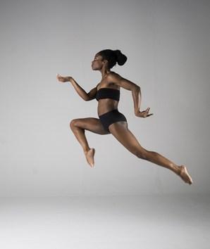 04 Leap