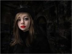 Alice - Peter Siviter