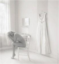 Despair - Dinah Jayes