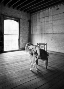The Old Dance Studio_resize