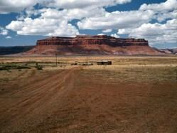 Wild Farm Utah