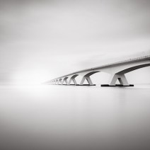 Zeelander_Bridge