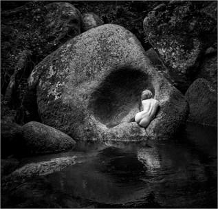 04_Smethwick Photographic Society