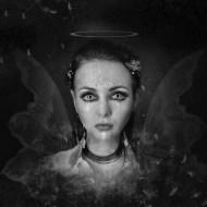 FIAP Ribbon -Darkangeltears-Jeanie Johnston LRPS LIPF-LRPS LIPF-Ireland
