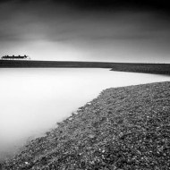 fiap gold medal- shingle street-norman raine- england