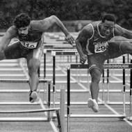 sps ribbon-hitting the last hurdle-duncan s k hill efiapp mpagb bpe4-england