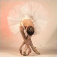 Commended-Ballet-Mike Edwards