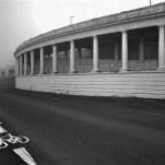 Third-Bike Lane-Norman Sagoo