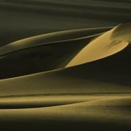 Third-Sunrise over the Dunes-Peter Herreaman