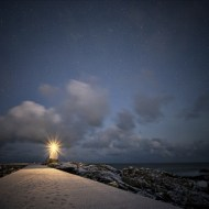 Commended-Lighthouse Laukvik-Dinah Jayes