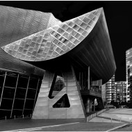 The Lowery, Manchester-Brian Morgan EFIAP DPAGB BPE3