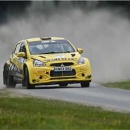 Second-Rallying-Mick Jennings