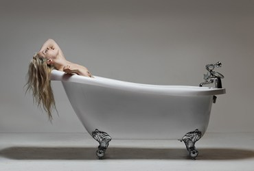 4. Bathtime