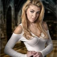 Third Emma Malcolm Hodgetts