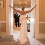 Commended Bride's Entrance Williams Arthur