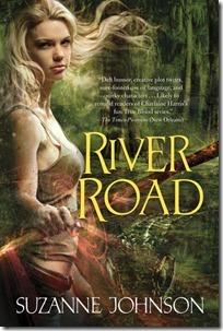 riverrod