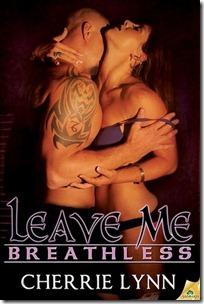 leavemebreathless
